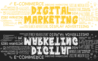 New marketing concepts you should be using